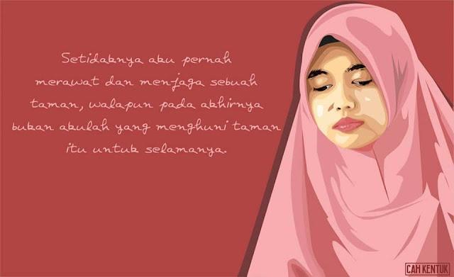 5 Kata Ilmu Cinta Gombal Romantis Untuk Merayu Wanita Dalam Bahasa Arab Bait Syair Alfiyah Tentang Cinta