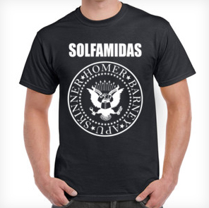 http://www.camisetaslacolmena.com/shop/view_product/Solfamidas?ctype=0&n=6689828&o=0&pn=1&pn_p=11