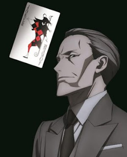 Inilah 10 Rekomendasi Anime Mirip Death Note