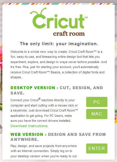 Delightful Installing Cricut Craft Room Part 23