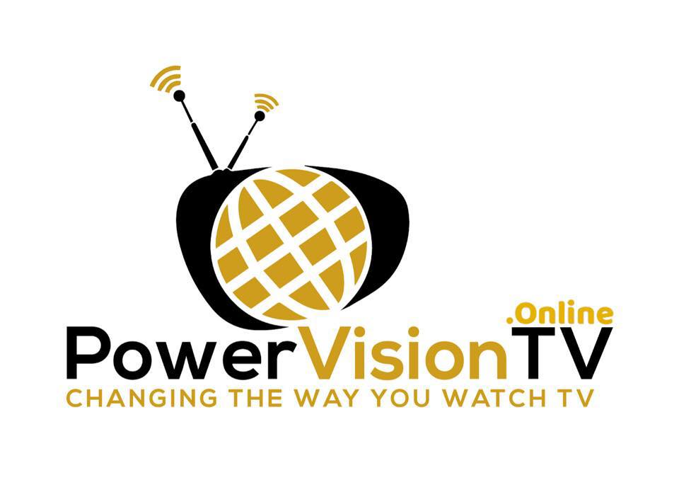 PowerVisionTV