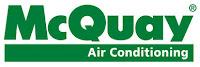 Service AC McQuay 081341770143