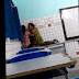 Mãe de aluna invade sala de aula e agride professora em Sergipe