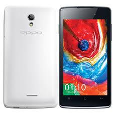 Oppo R1001 LCD Blank Setelah Flash