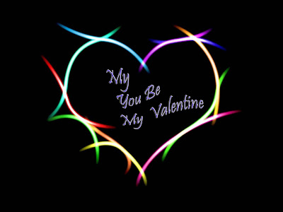 for-only-my-valentine-hd-wallpapers