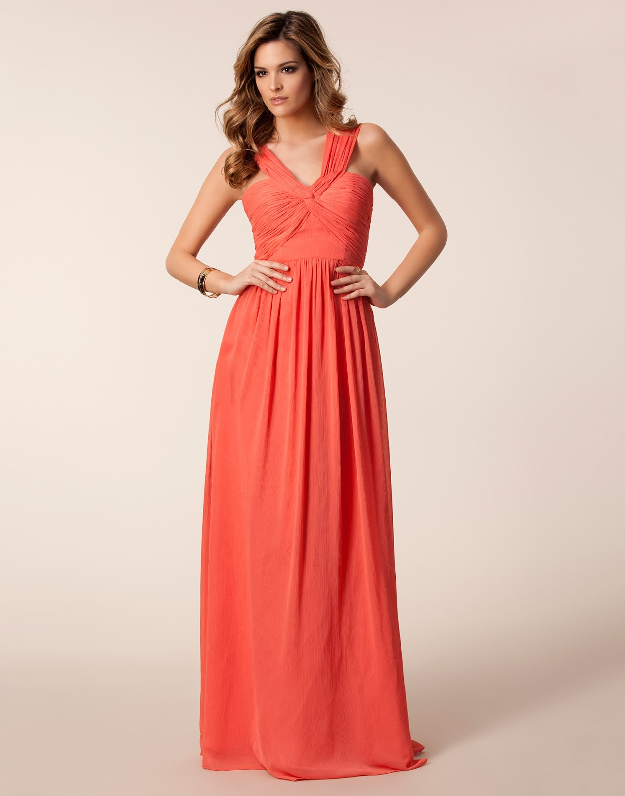 Red Evening, Prom or Homecoming Dresses