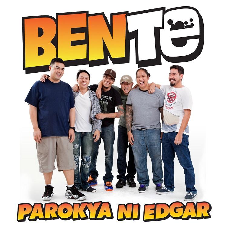 Halaga lyrics by parokya