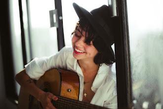 Lançamento | Ana Muller lança álbum nas plataformas de streaming