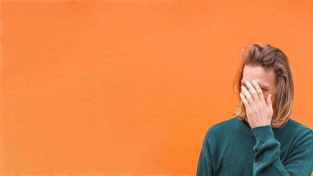 Yo Grapes Unveils New Single 'Cool Around You'