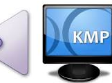 KMPlayer 2017 Free (Download) Offline Installer