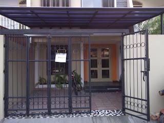 Info Kost Dekat Kampus Trisakti Jakarta