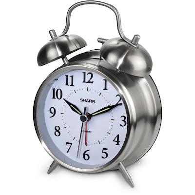 https://www.walmart.com/ip/Sharp-Twinbell-Quartz-Analog-Alarm-Clock/16513316