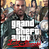 GTA IV the Lost And Damed PC Game Download Free