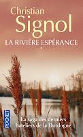 http://exulire.blogspot.fr/2016/04/lariviere-esperance-tome-1-christian.html