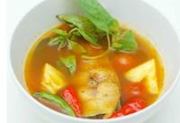 Recipes to Make Tuna Acids