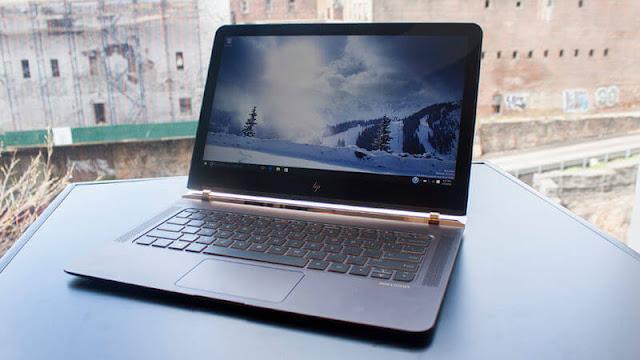 Dizüstü Bilgisayarlar Özellikleri: Ucuz Dizüstü Bilgisayarları Bulma Yolları (Öğrencilere Özel)