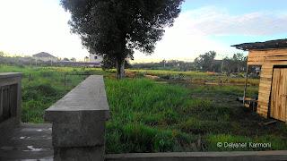 Taman Lunggi Sambas