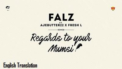 Falz-