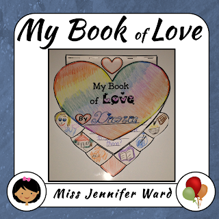https://www.teacherspayteachers.com/Product/My-Book-of-Love-Tab-Book-2363389
