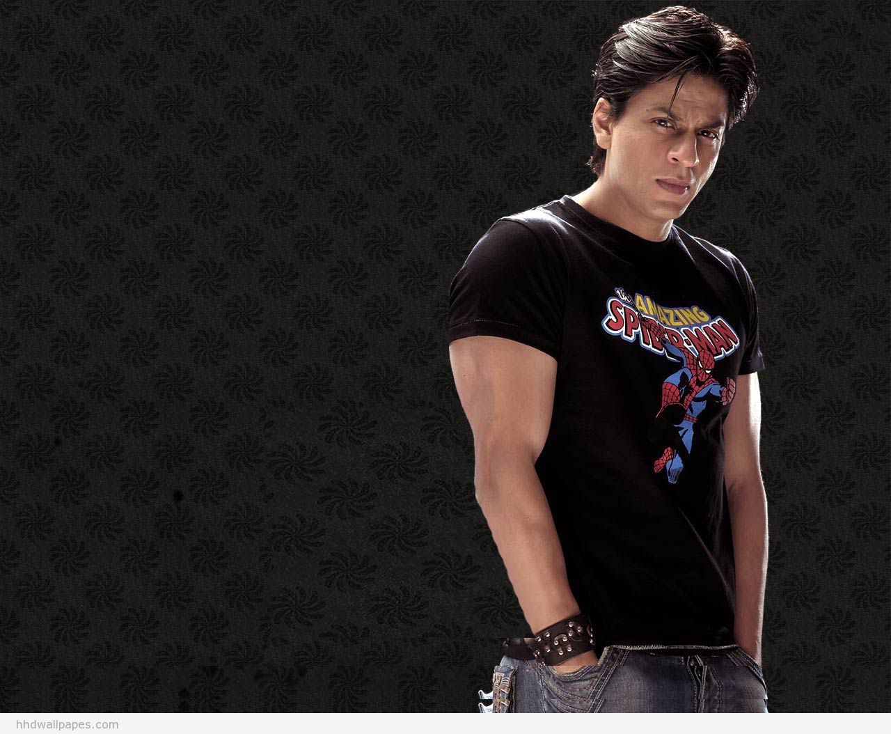 Sharukh khan hd wallpapers - Shahrukh khan cool wallpaper ...