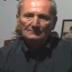 Πατέρας Αριστοτέλη Γκούμα: «Δολοφόνησαν το παιδί μου στην Β.Ήπειρο επειδή μιλούσε ελληνικά» (photo+video)