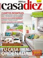 http://casadiez.elle.es/
