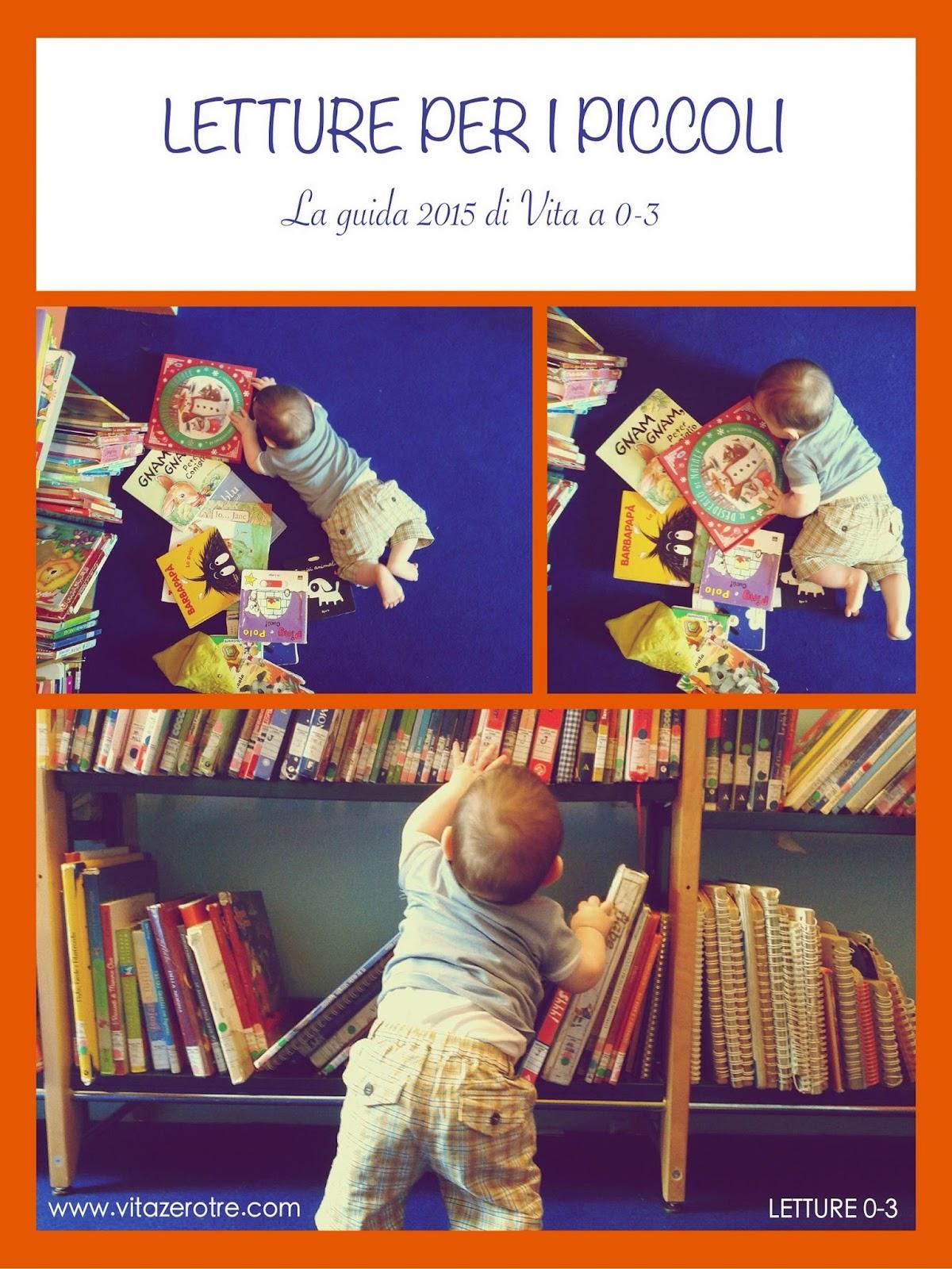 letture per i piccoli vita03