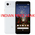 [Leaked] Google Pixel 3a XL Will Cost Rs. 44,999 In India