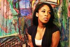 K Michelle And Memphitz Twitter Beef NINI News: K Michelle,...