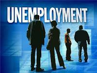 jobsinpt.blogspot.com/2012/03/kok-bisa-perusahaan-ada-ratusan.html