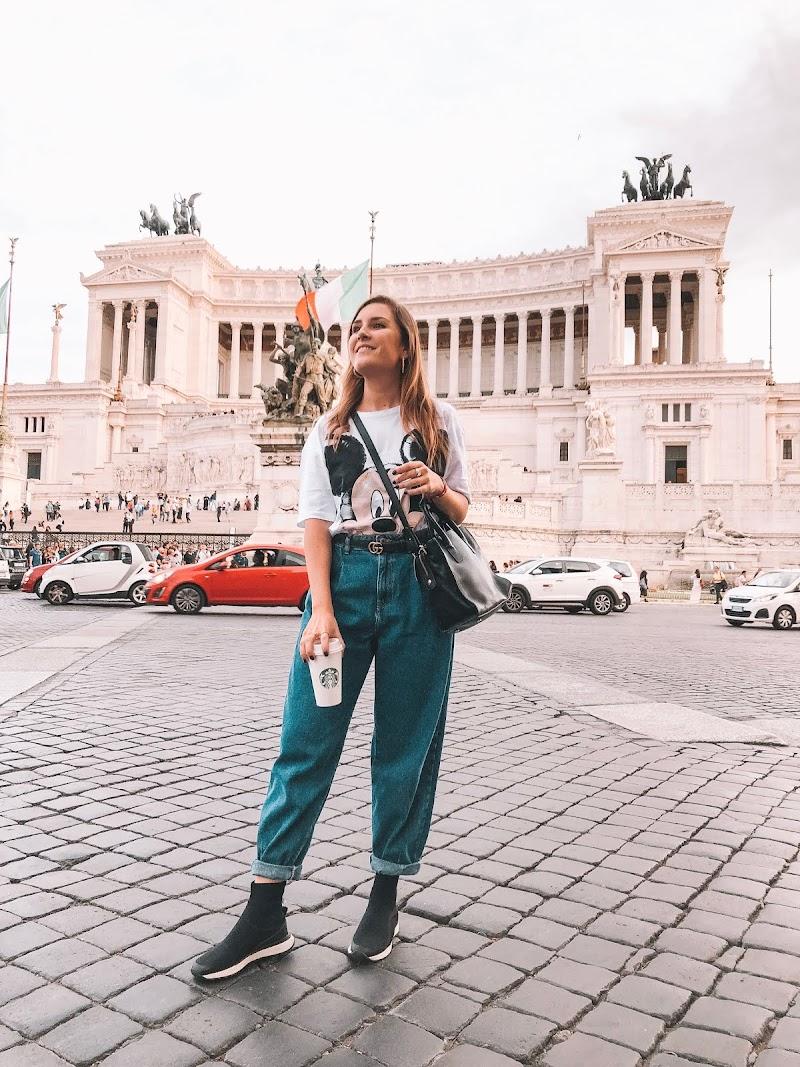 TRAVEL | SUR DE ITALIA. DE ROMA A NÁPOLES