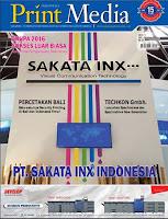 http://www.kedaigrafika.com/product/243/1917/Majalah-Print-Media-Indonesia-Edisi-71/?o=termurah