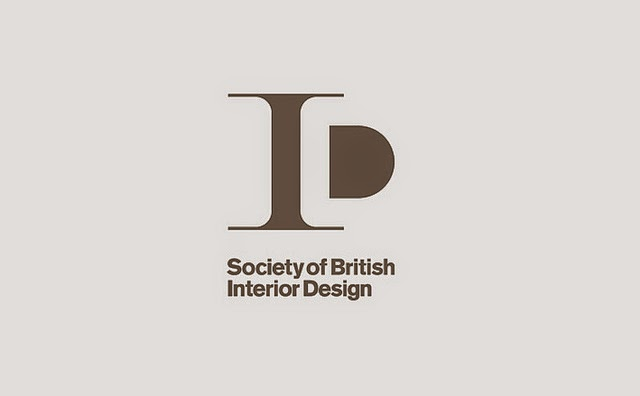 Society 2bof 2bbritish 2binterior 2bdesign 2blogo 8900012139 M