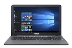 Asus F541UA Drivers Windows 10 64bit