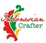 Indonesian Crafter