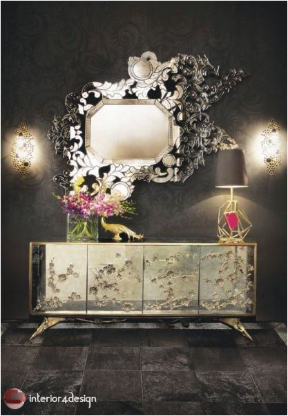 Innovative Cabinets 20