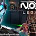N.O.V.A. Legacy Mod Apk 5.6.0h