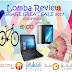 Lomba Review Grage Great Sale 2017 Bersama Blogger Cirebons
