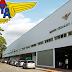 Instituto Tecnológico de Aeronáutica abre Inscrições para vestibular 2017