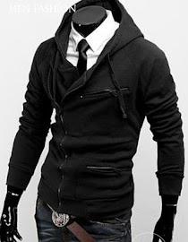 seven domu korean style casual jacket sk17