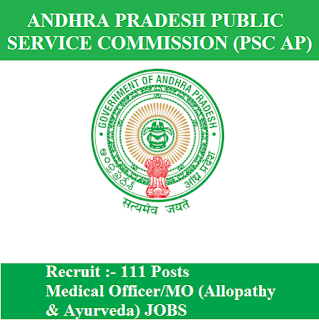 Arunachal Pradesh Public Service Commission, APPSC, MO, Medical Officer, AP, Arunachal Pradesh, Graduation, freejobalert, Sarkari Naukri, Latest Jobs, appsc logo