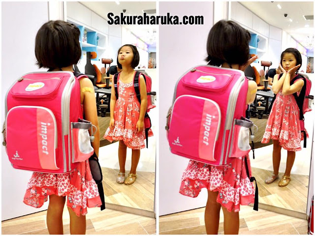 Sakura Haruka Singapore Parenting And Lifestyle Blog P1