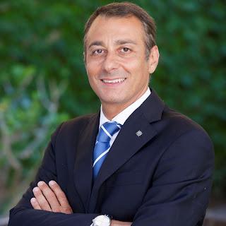 E' mancato Maurizio Salvi, direttore Comunicazione Corporate Italia Msc Crociere