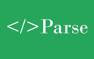 Membuat Parse Kode HTML Sederhana Dengan PHP