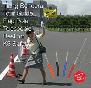 jual-tongkat-bendera-murah.jpg