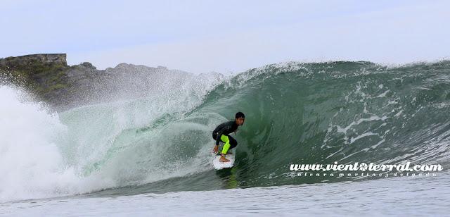 surf bodyboard mundaka septiembre%2B%25285%2529