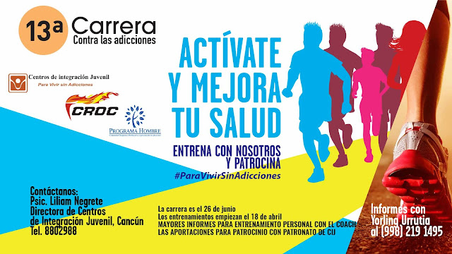 http://motionevents.mx/13a-carrera-contra-las-adicciones/