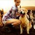 Αυτή είναι ταινία! The Dog Lover...