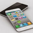 Get An iPhone 5S For Free From Mobile Phone's Direct | Free Calling Hub