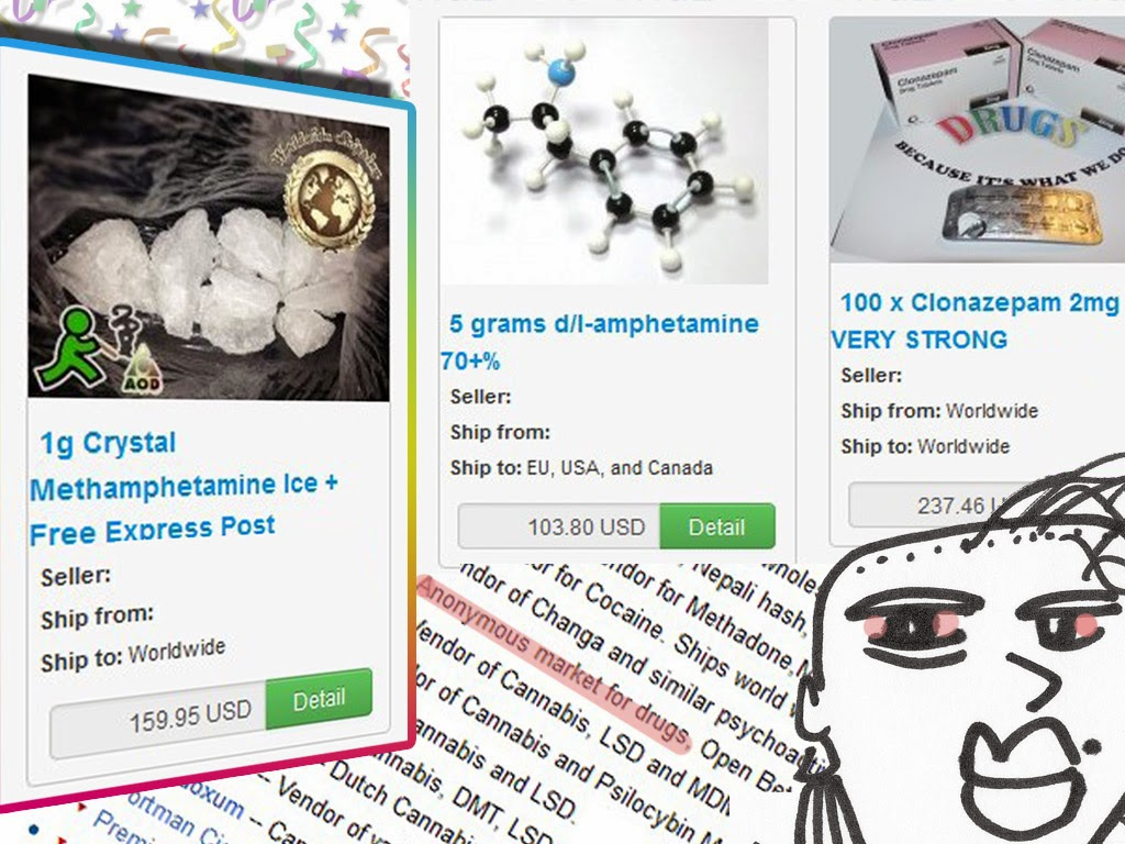 Silk road alternative reddit - Purchase green dot card online